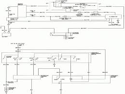 repair guides wiring diagrams wiring diagrams autozone with