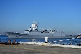 Naval Strike Maps Germany Norway Join Multinational Naval Strike Group U003e U S