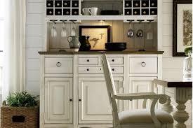 amiable kitchen buffet hutch furniture tags kitchen buffet hutch