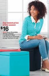target u0027s best weekly deals 8 18 8 24 freebies2deals