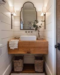 half bathroom design ideas 25 half bathroom for your guest bathroom design ideas shw