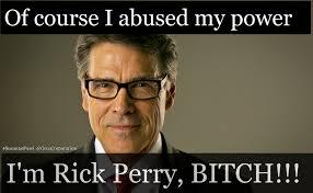 Rick Perry Meme - texasgovernor rick perry kelli d gordon iii texas usa