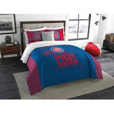 Chicago Cubs Crib Bedding Chicago Cubs Bedding Bath Buy Chicago Cubs Bedding Bath In