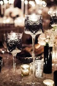 art deco wedding decoration ideas
