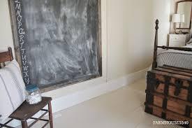 farmhouse 5540 eli u0027s room