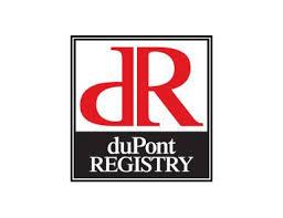 dupont registry dupont registry shop re max