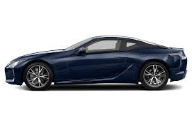 new lexus coupe images new 2018 lexus lc 500 price photos reviews safety ratings