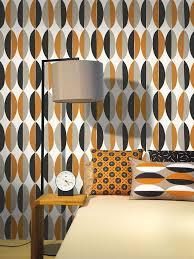 easy wallpaper 499 best wallpaper images on pinterest wallpapers arabian