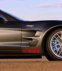 corvette racing stickers cheap zr1 racing find zr1 racing deals on line at alibaba com