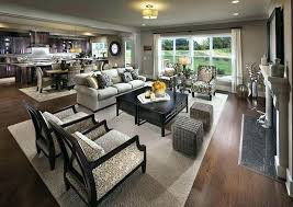 family room designs ideas for family rooms layout exciting room furniture photography by