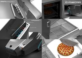 Pizzacraft Stovetop Pizza Oven Compact Pizzeria Pronto Stovetop Pizza Oven Features Heat