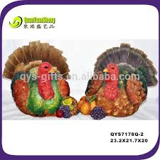 2017 thanksgiving promotional items souvenir decorations buy