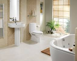 Ideas For Tiny Bathrooms by Simple Small Bathroom Design Remodel Ideas Bathroom Designs About