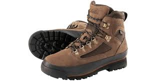 s all weather boots size 12 how to buy hiking boots boys magazine