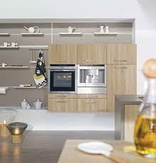 meubles hauts cuisine cuisine les meubles hauts s allègent côté maison
