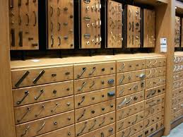 Kitchen Knobs For Cabinets Dresser Hardware Lowes Cabinets Gold Dresser Handles Cabinet Knobs