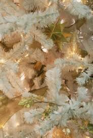 Off White Christmas Decorations by White Christmas Party Ideas