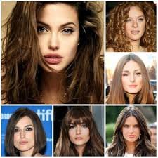 permed hairstyles for square fasce formal hairstyles for hairstyles for square shaped faces stylish