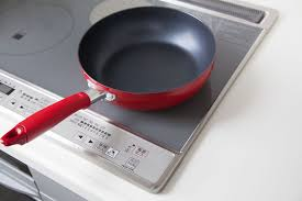 What Is The Best Induction Cooktop Best Induction Cooktop Review And Buying Guide Nov 2017