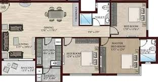 flying falling waters in perungudi chennai price location map