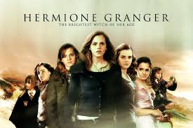 hermione granger wallpapers wallpaper cave best quotes lifetime