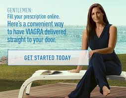 viagra commercial actress brunette blue dress erectyle dysfunction archives inboxmethod