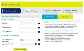 Descargar El Certificado De Pensiones Y Cesantas Ing | descargar el certificado de pensiones y cesantías ing