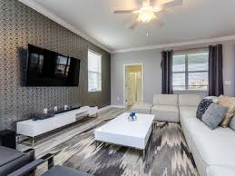 Villas With Games Rooms - top 50 champions gate vacation rentals vrbo
