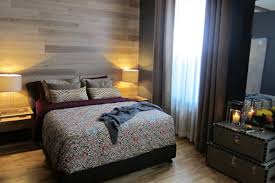 la chambre des la chambre des maîtres de plourde chambre
