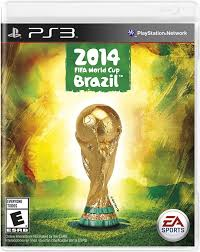 fifa 16 ps3 target black friday amazon com ea sports 2014 fifa world cup brazil playstation 3