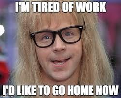 Tired At Work Meme - elegant tired at work meme me everyday after lunch imgflip kayak