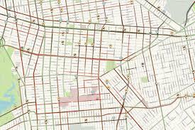 Waze Maps Police Ask Google To Turn Off Waze Police Tracking Digital Trends