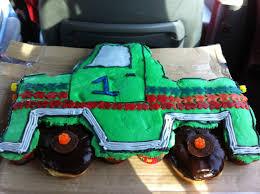 monster truck jam charlotte nc monster truck cupcake cake monster truck cupcakes truck