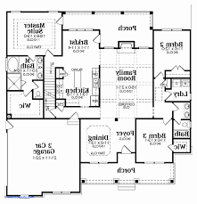 house plans for small lots home plans for small lots inspirational mediterranean house plans