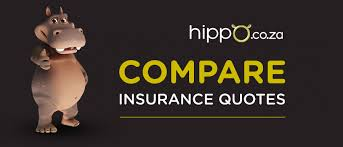 compare car insurance quotes south africa raipurnews