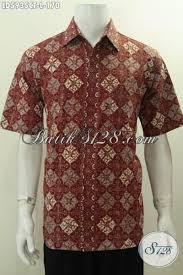 desain baju batik halus hem batik solo desain paling keren pakaian batik halus proses cap