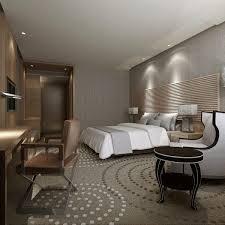 hotel dans chambre fleuve congo hotel à gombe proche du fleuve congo ex immeuble ccic