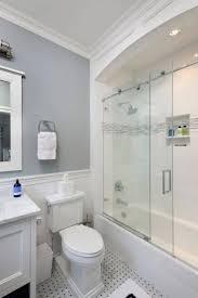 Bathroom Shower Remodel Cost Bathroom Bathroom Shower Remodels Remodel Showers Rebath Costs