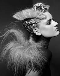 avant guard hair pictures 2017 avant garde hair creations george s hair