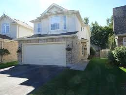 four bedroom houses for rent house to rent london ontario ty lacroix realtor