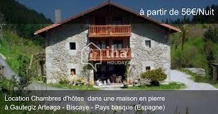 chambre d hote pays basque espagnol chambres d hotes pays basque espagnol pension yoldi chambres duhtes