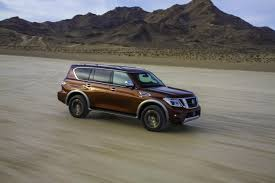 nissan armada qatar price 2017 nissan armada shares body on frame chassis with the patrol