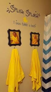 toddler bathroom ideas 10 bathroom décor ideas every will kid bathrooms and