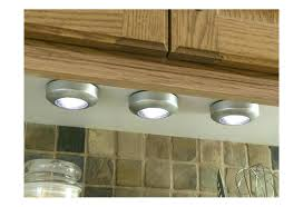 wireless under cabinet lighting lowes battery powered under cabinet lighting battery under cabinet