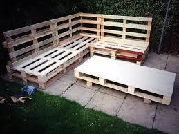 Plans For Making A Garden Table by Beautiful And Wonderful Diy Pallet Garden Bench Ideas Recycled