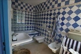 chambre d hote gr駮ux les bains chambre d hotes la brunetière gréoux les bains offres spéciales