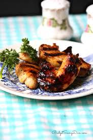 cracker barrel menu thanksgiving cracker barrel grilled chicken tenders recipe budget savvy diva