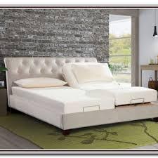 Platform Metal Bed Frame Bed Frames Platform Bed Frame Big Lots Bed Frames At Big Lots