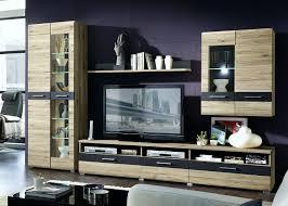 Wohnzimmerschrank Trend 2016 Ideen Wohnwnde Gnstige Wohnwnde Online Bestellen Poco Ebenfalls