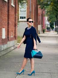 blue dresses ideas 2018 fashiontasty com